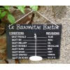 Le Baromètre Breton – Prêt à poser